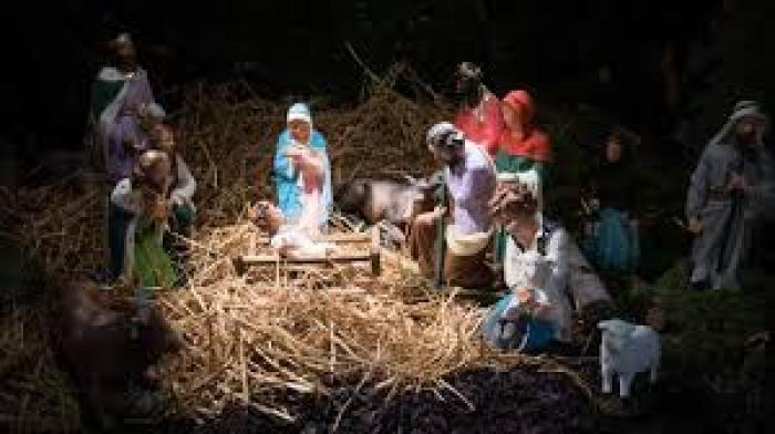 Succès de la messe du réveillon de Noël à Basse-Terre