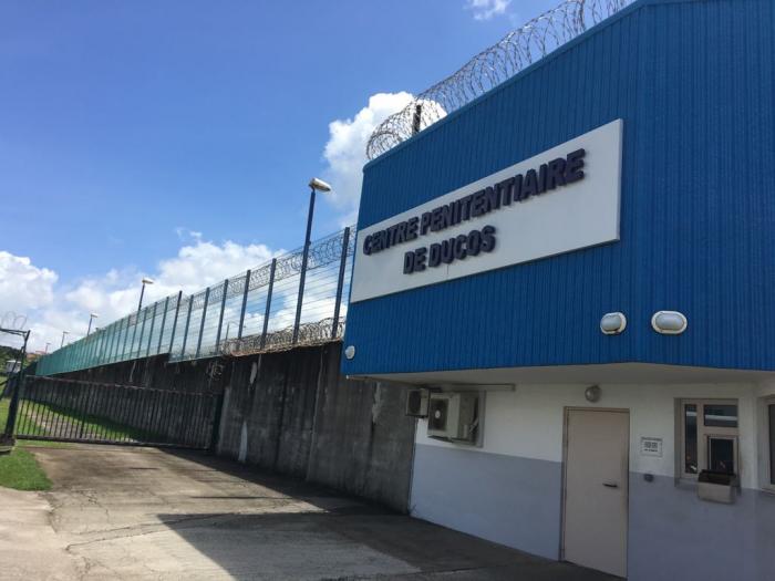 Suicides en prison : deux détenus suivis psychologiquement