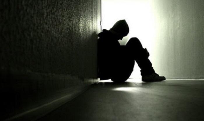 """Suicides en série : """"Nous sommes tristes de cela"""""""