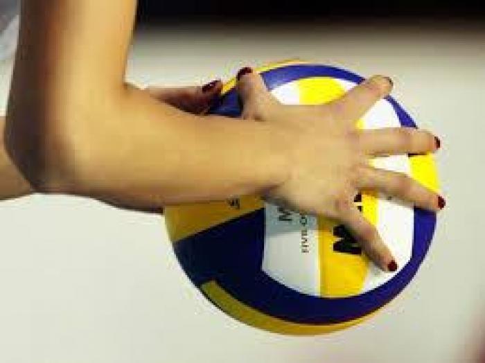 Suite des 1/4 de finale de Volley-ball ce lundi soir