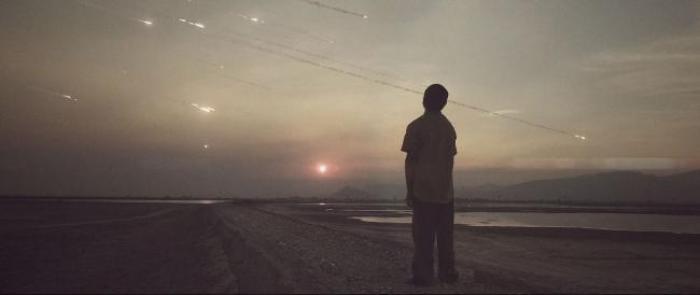 Sundays, un court métrage entre vrai rêve et fausse réalité
