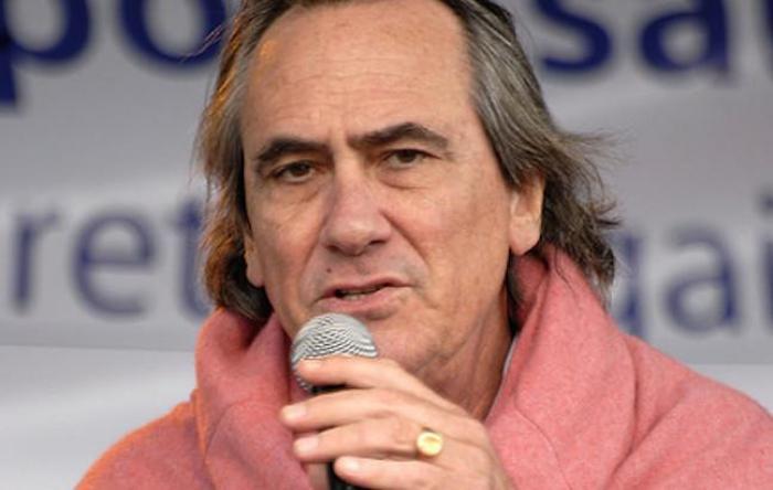 SwissLeaks : Philippe Lavil cité