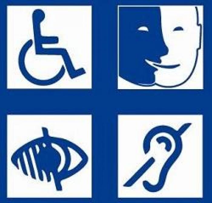 Sylver, handicapé a retrouvé des conditions de vie décentes