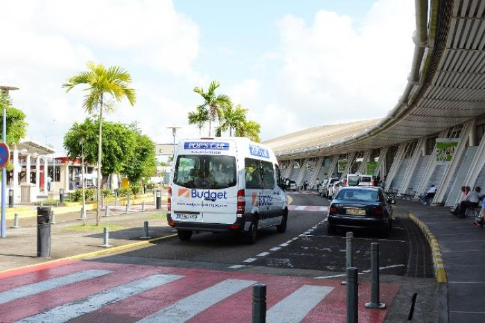 Taxis contre TCSP : menace d'une grève
