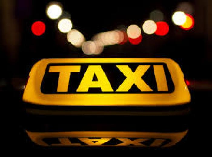Taxis de Guadeloupe : suspension du mouvement