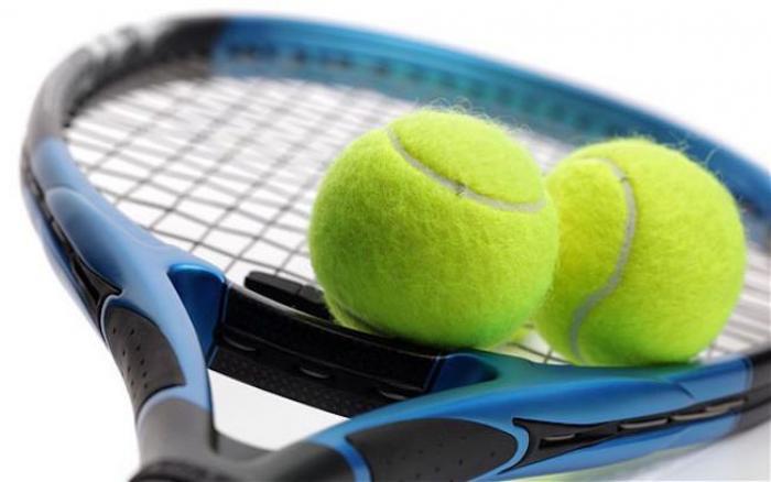 Tennis : un jeune guadeloupéen s'illustre à l'Orange Bowl