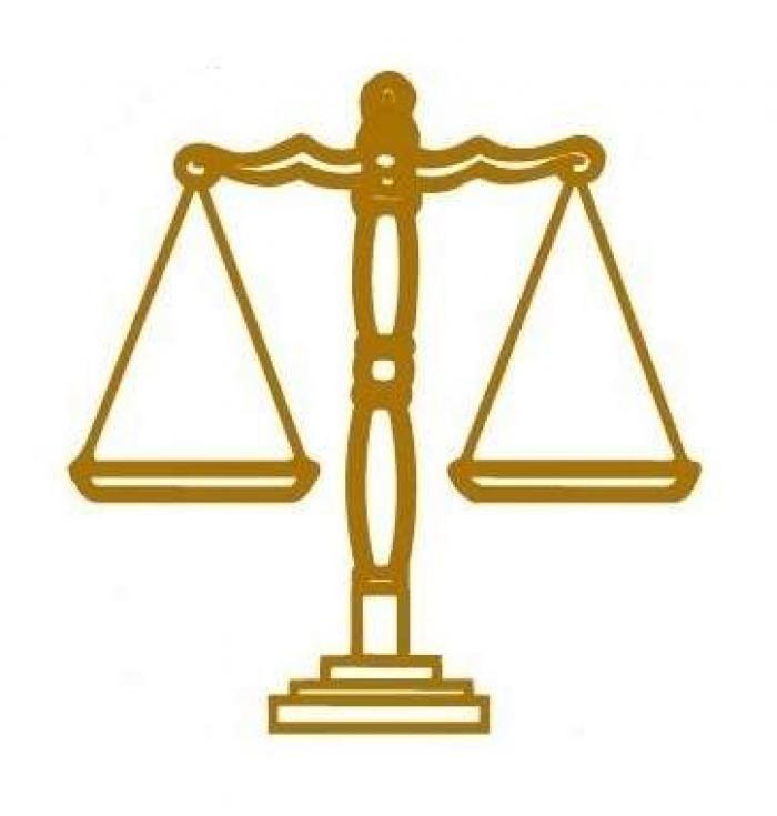Tentative d'assassinat : 2 accusés aux assises