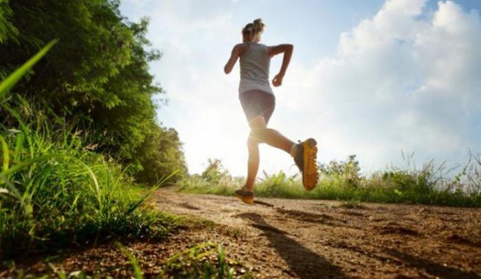 Tentative de viol sur une joggeuse à Saint-Félix