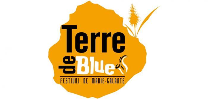 Terre-De-Blues : Ouverture du festival avec un hommage à Marcel Lollia