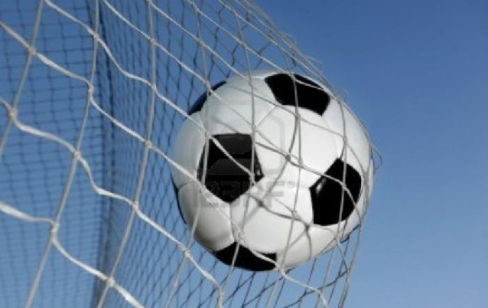 Tirage au sort favorable pour la sélection de Martinique au premier tour de la coupe des nations de la Caraïbes