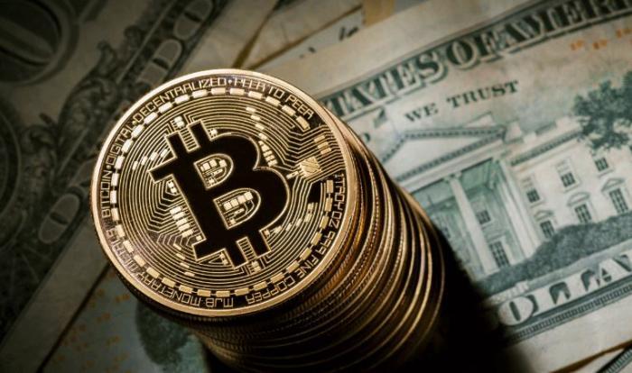 Tourisme  : les pays de la Caraïbe misent sur les crypto-monnaies