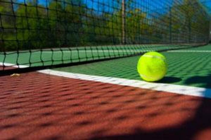Tournoi Open ITF Junior du Conseil Départemental : les Guadeloupéens ont rangé leurs raquettes