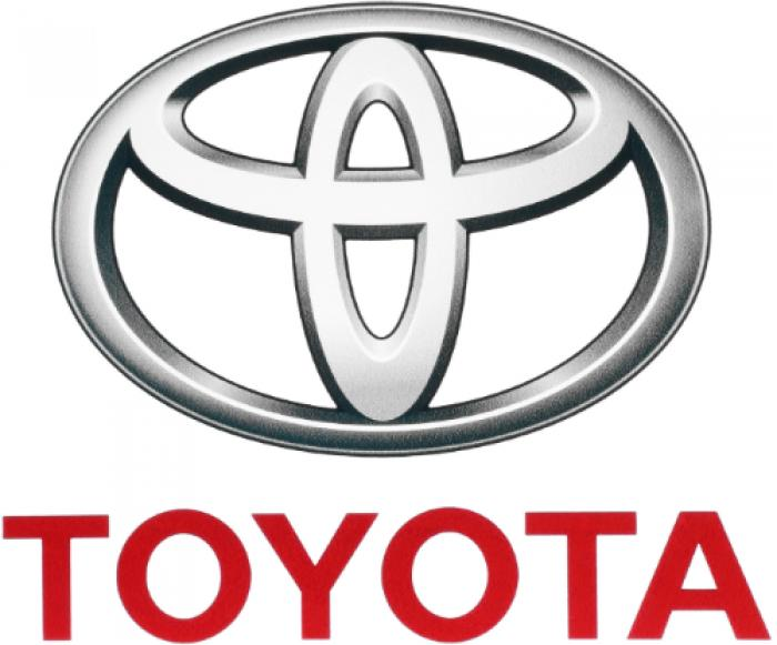 Toyota rappelle les airbags Takata
