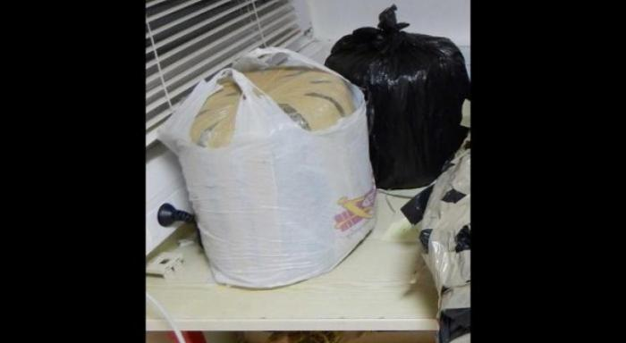 Trafic de cocaïne : un membre du réseau du sud interpellé