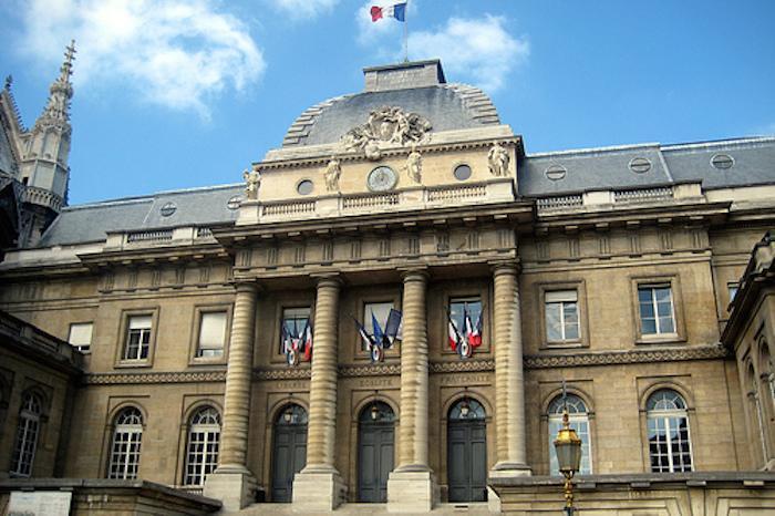 Trafic de drogue entre la Martinique et Paris: les suspects devant le juge