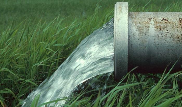 Traitement des eaux usées : Sainte-Luce et Rivière-Pilote trouvent un compromis