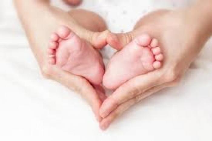 Transfert temporaire des grossesses au CHBT