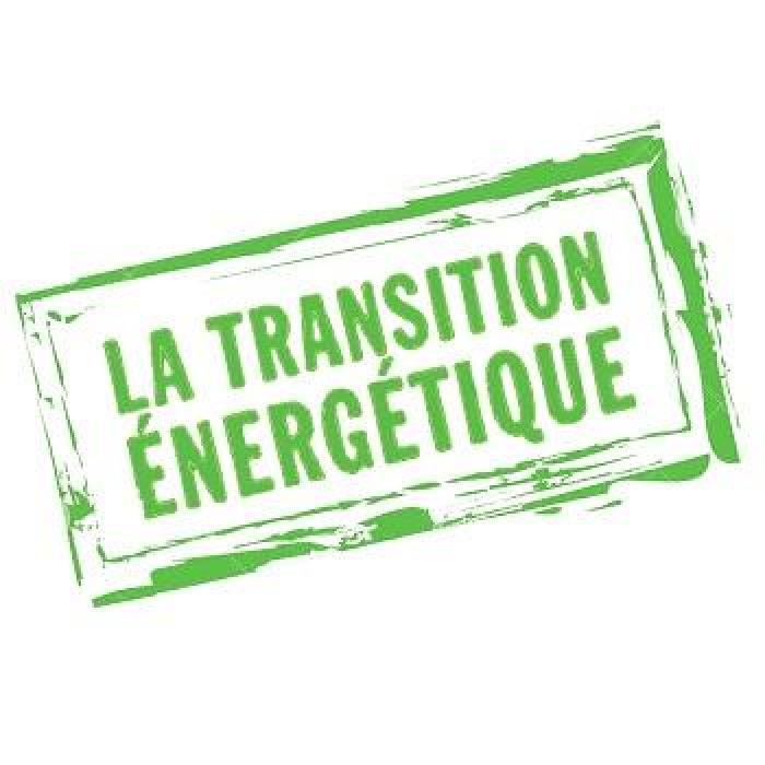 Transition énergétique : un séminaire pour en parler