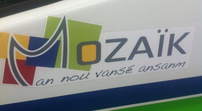 Transport à Schoelcher : deux entreprises désignées