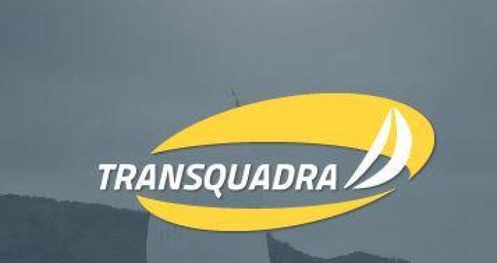 """Transquadra : """"Ven dan Vwel"""" a franchi la ligne d'arrivée !"""