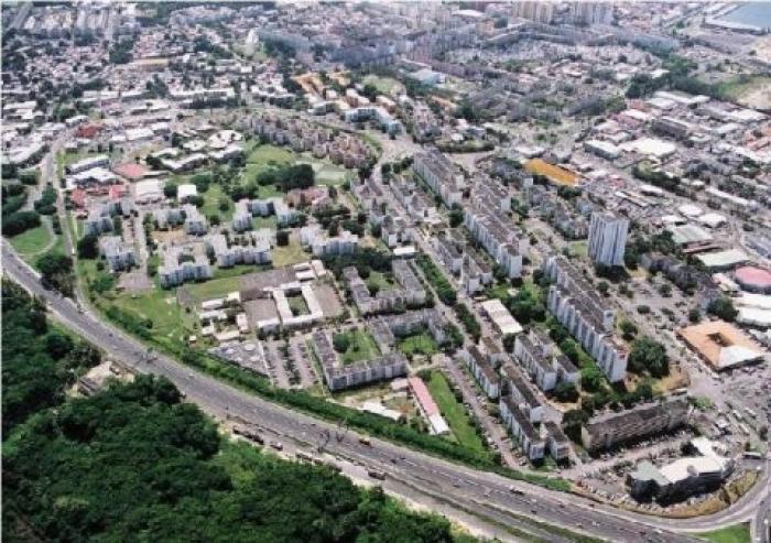 Travaux agglomération pointoise : les professionnels s'impatientent