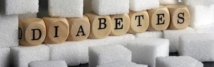 Trente-cinq mille diabétiques en Martinique