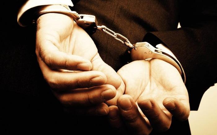 Trois braqueurs placés en détention provisoire