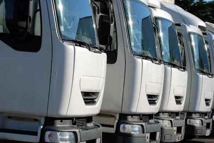 Trois entreprises de déménagement sanctionnées par l'Autorité de la Concurrence