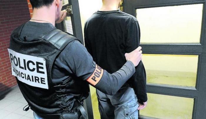 Trois suspects interpellés après le meurtre du Gosier