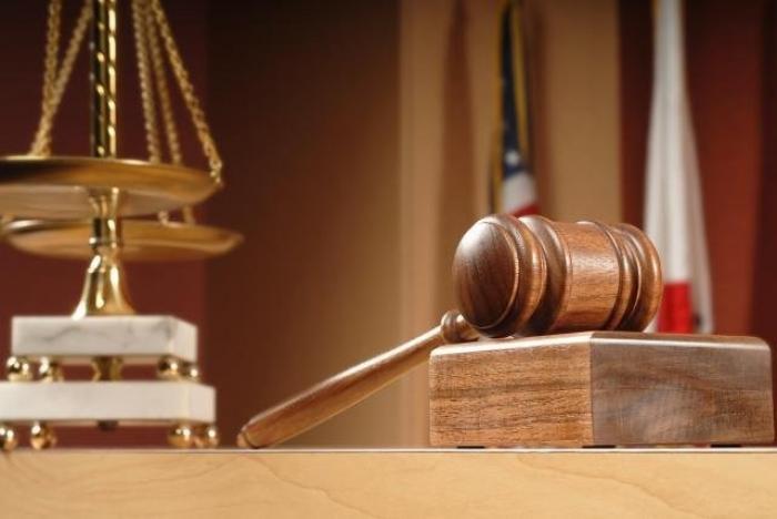 Un agent de sécurité condamné à 3 ans de prison dont 1 an avec sursis