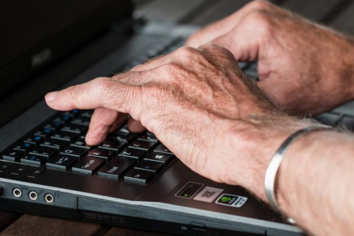 Un appel à la prudence face à la multiplication des escroqueries sur internet