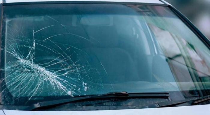 Un appel à témoin après l'accident à Blanchard au Gosier