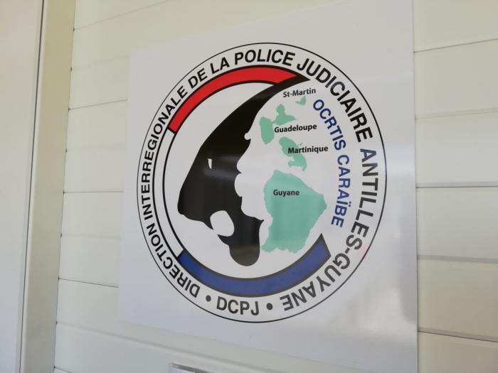 Un appel à témoins suite à l'agression de Basse-Terre