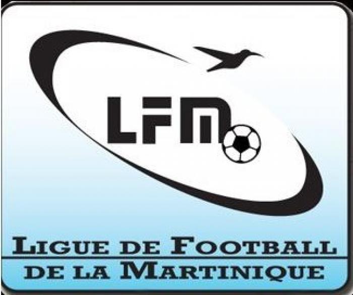 Un arbitre agressé au stade du Vauclin, la Ligue de Football va saisir la justice