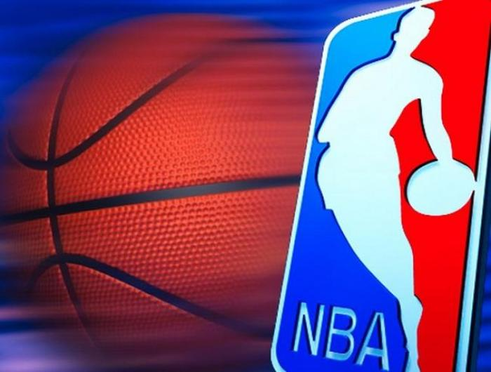 Un arbitre guadeloupéen en NBA