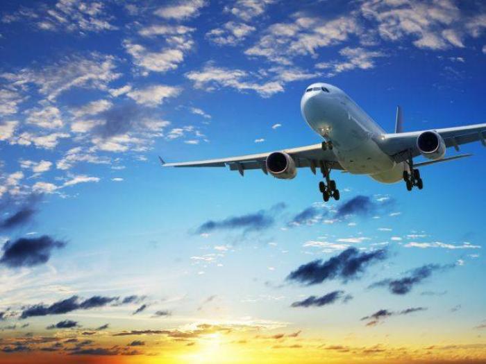 Un avion atterrit en urgence en Guadeloupe après le malaise d'un passager