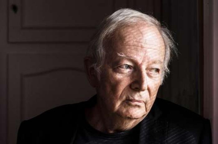 Un célèbre éditeur, mort dans l'accident de Marie-Galante