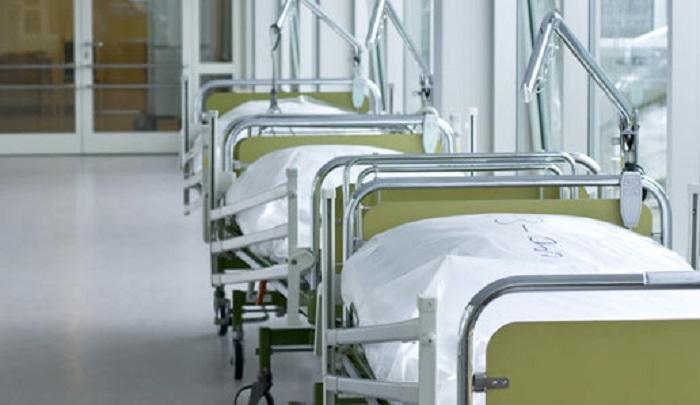 Un comité de pilotage pour tenter de sauver l'hôpital de Trinité