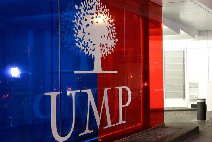 Un comité Outre-mer à l'UMP