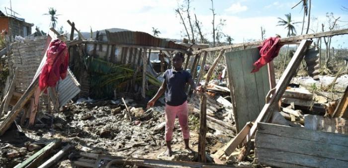 Un concert en faveur d'Haïti