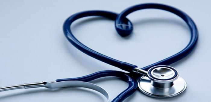 Un contrat pour mettre fin aux inégalités territoriales en matière de santé