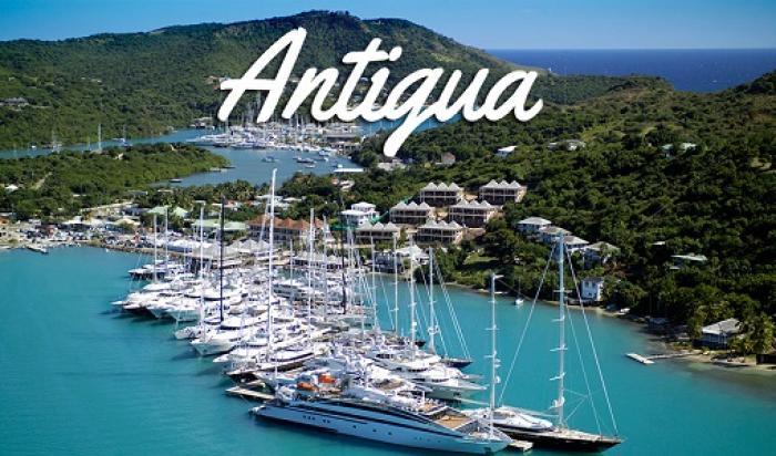 Un corps décapité repêché entre la Guadeloupe et Antigua