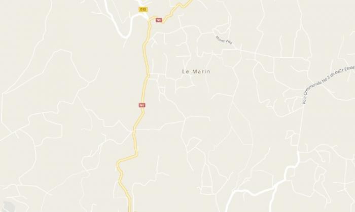 Un deuxième guichet unique en Martinique
