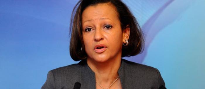 Un déficit de 2 millions d'euros pour Basse-Terre