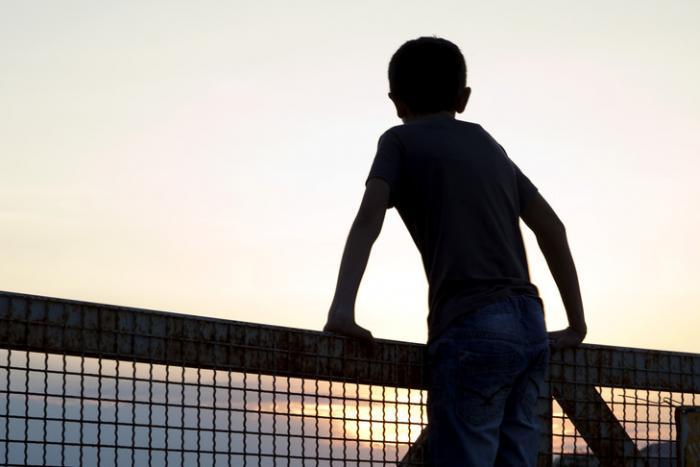 Un enfant de 10 ans fugue d'une école primaire