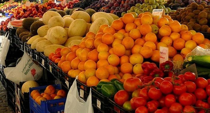Un fourgon de fruits braqué au Lamentin
