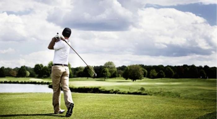 Un golf de montagne à Petit-Bourg voté dans les 6 mois ?