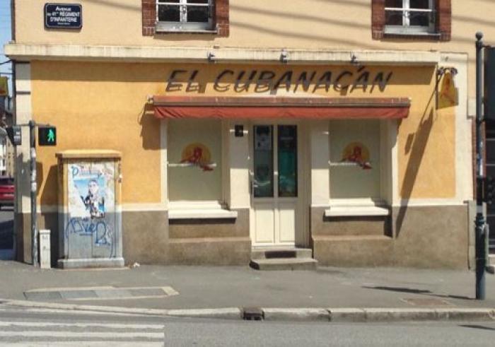 Un Guadeloupéen abattu à la sortie d'un bar à Rennes