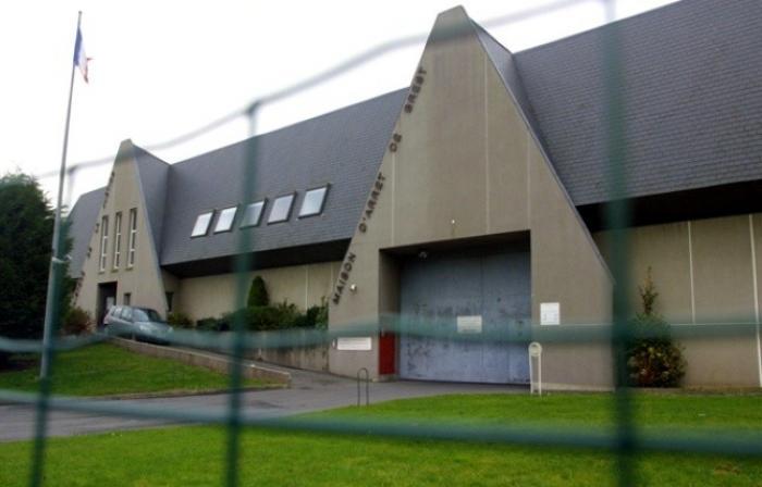 Un guadeloupéen décède dans une prison à Brest : sa famille s'interroge