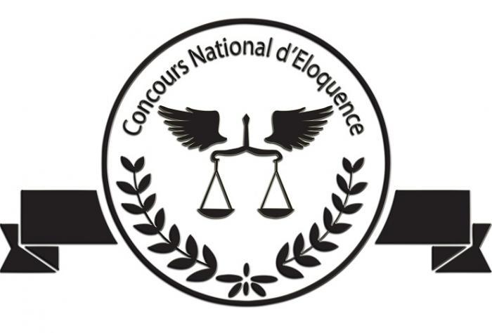 Un guadeloupéen parmi les finalistes du concours national d'éloquence